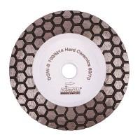 Distar DGM-S 100 Hard Ceramics 100 GR