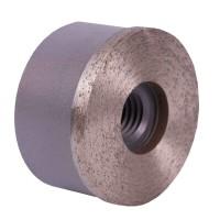 Slippuck DGW-S 49/M14 Hard Ceramics 70 GR