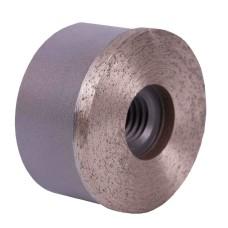 Slippuck DGW-S 49/M14 Hard Ceramics 100 GR