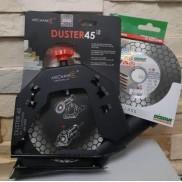 Duster Paket + Edge Dry Hexagon