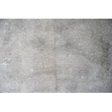 Ultra Contemporary Light Grey