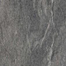 Utomhusklinker Ultra Vals Dark 60x60 20 mm