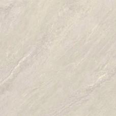 Utomhusklinker Ultra Aspen Bianco 60x60 20 mm