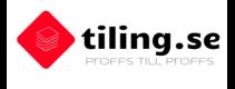 tiling.se